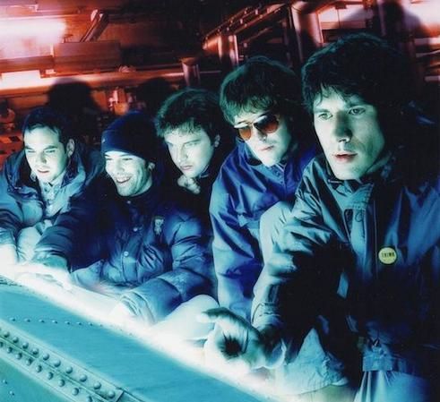 super furry animals interview quietus